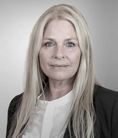 Ann Trille Sodtmann-Bølling