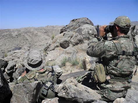 Kurdisk kriger